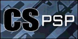 CS3DS