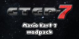 CTGP-7 Downloader