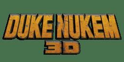 EDuke3D