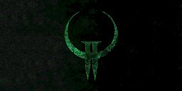 Quake2CTR